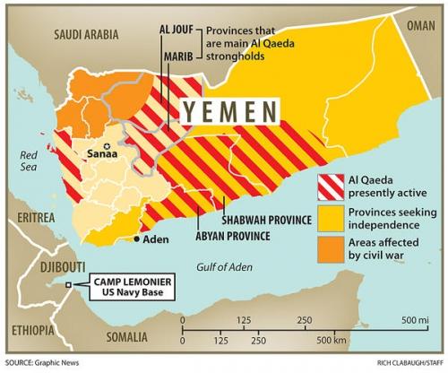 Yemen_full_600.jpg