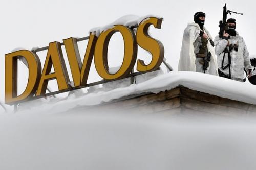 davos-2016.jpg