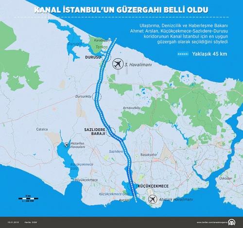 kanal-istanbulda-onemli-gelisme-1519735078227.jpg