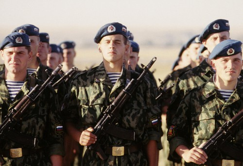 Russian_paratroopers_106th_VDD.JPG