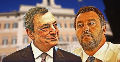 draghi-salvini.jpg
