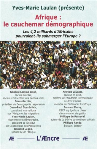 I-Grande-21524-afrique-le-cauchemar-demographique-les-4-2-milliards-d-africains-pourraient-ils-submerger-l-europe.net.jpg