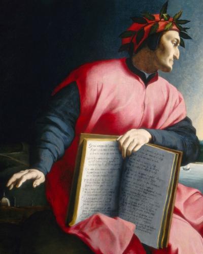 ES-ppal-Dante.jpg