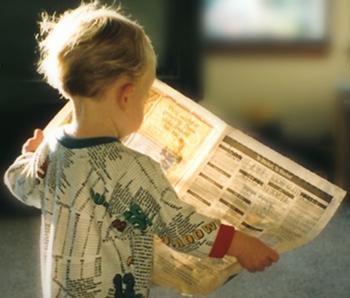 Junger-Zeitungsleser.jpeg