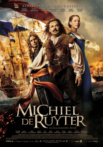 Michiel-de-ruyter-23cm_RGB-_2_.jpg