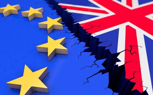 Brexit-2ffff.jpg