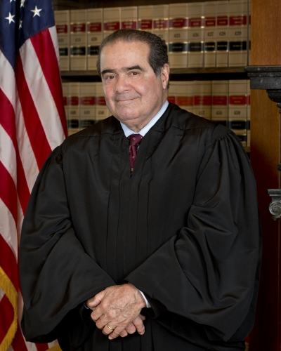 Antonin_Scalia_Official_SCOTUS_Portrait.jpg