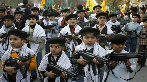 children-of-jihad.jpg