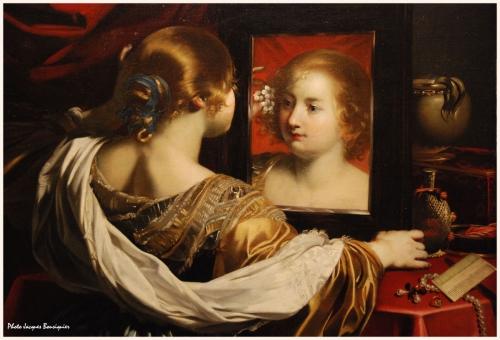 Vanite-Nicolas-Regnier-Musee-Beaux--Arts-Lyon-2.jpg