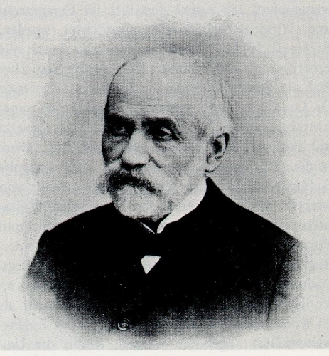 Ludwig-Gumplowicz.jpg