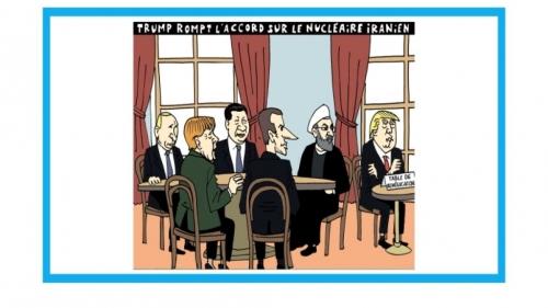 dls_rvp_iran_cartoons_herrmann.png.jpg