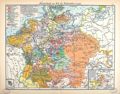 Deutschland_im_XVI._Jahrhundert_(Putzger).jpg
