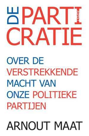 particratie-arnout-maat-boek-cover-9789463380720.jpg