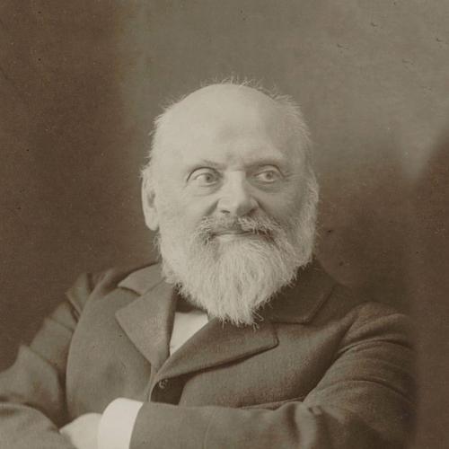 mily-balakirev-1837.jpg