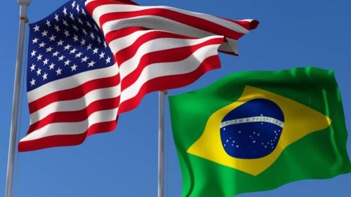 usa-brazil.jpg