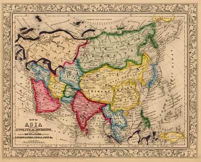 eurasia_1860.jpg
