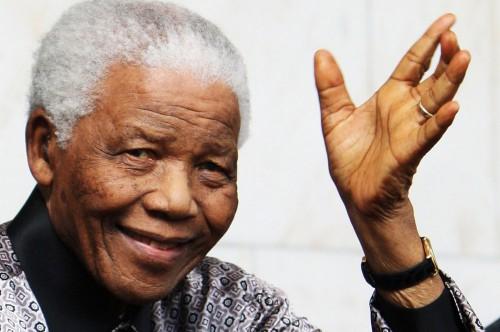 Nelson+Mandela.jpg