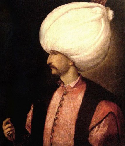 514px-Suleiman_the_Magnificent_of_the_Ottoman_Empire.jpg