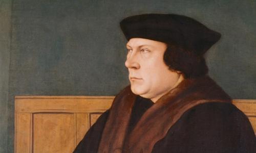 Thomas-Cromwell-1st-Earl--011.jpg