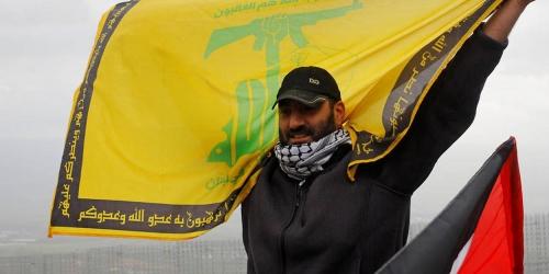 18934608lpw-18934670-article-israellibanhezbollahpalestine-jpg_6278357_1250x625.jpg