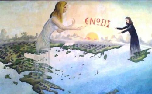 ellas-kypros-enosis__article.jpg