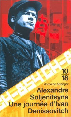 alexandre soljénitsyne,russie,littérature,lettres,lettres russes,littérature russe