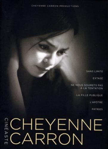 cheyenne-carron-cineaste-6-dvd-435x600.jpg