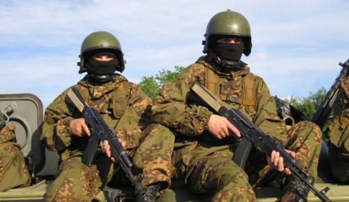 Russian-Army-768x445-1-696x403.jpg