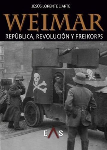 portada-weimar-freikorps-web-1-400x560.jpg