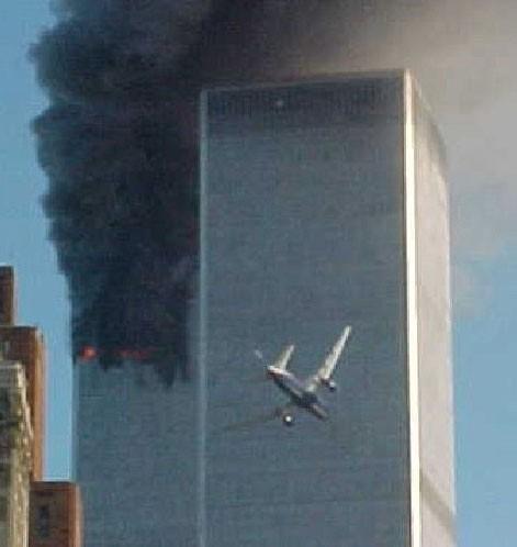 attentat-du-11-septembre-2001.jpg