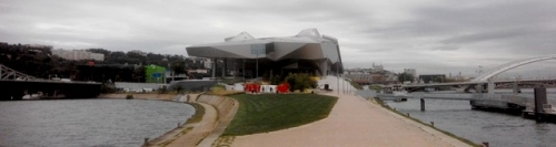 Lyon_Musee_Confluences.jpg