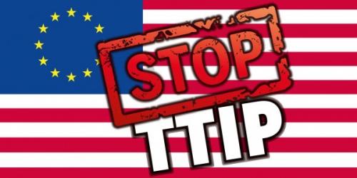 Stop-TTIP-600x300.jpg