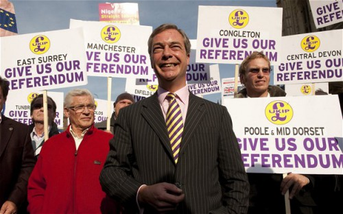 Nigel-Farage_2403832b.jpg