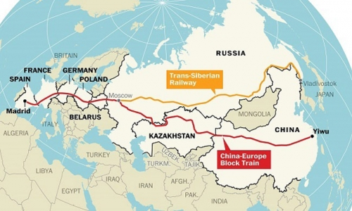 map-china-rail-mos_112414052931.jpg