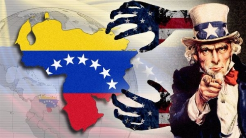 Venezuela-Conjura.jpg