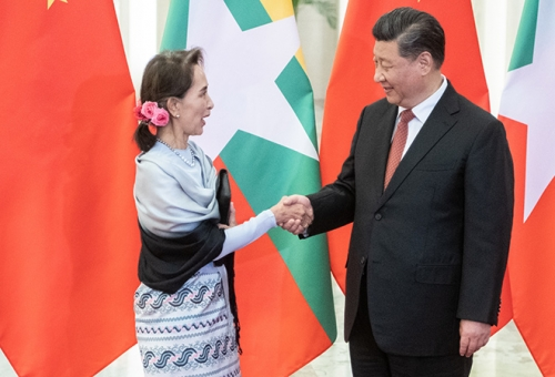 China-Myanmar-economic-corridor.jpg