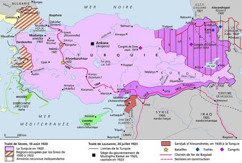 formation_de_la_Turquie.jpg