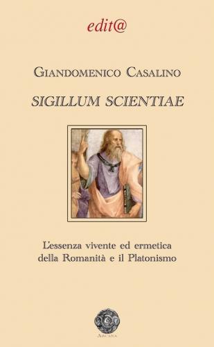 CASALINO-3-1.jpg