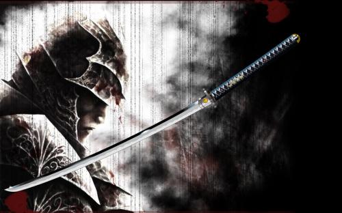 katana_et_samourai_by_darth_m0rtuus-d5drqno.jpg