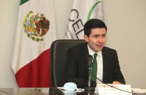 Mexico-preside-la-30°-Reunion-de-Coordinaciones-Nacionales-de-la-Comunidad-de-Estados-Latinoamericanos-y-Caribenos.jpg