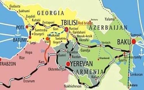Karta-2.-Novaya-zheleznodorozhnaya-liniya-Kars-Ahalkalaki-proekta-Baku-Tbilisi-Kars.jpg