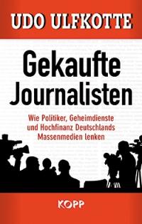 ulfkotte_gekaufte_journalisten.jpg