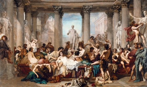 thomas_couture_-_los_romanos_de_la_decadencia__museo_de_orsay__1847._o_leo_sobre_lienzo__472_x_772_cm_-66e39.jpg