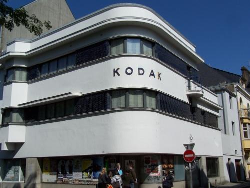 Maison_Kodak_de_Quimper.JPG