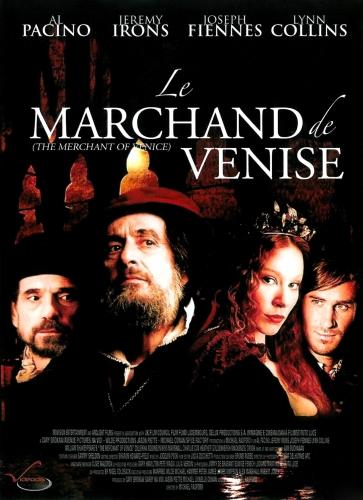 Le_Marchand_de_Venise.jpg