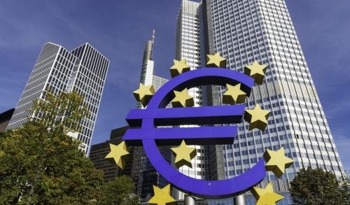 Banque-centrale-européenne-euro-1000x586.jpg