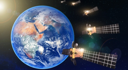 bigstock-satellites-orbit-network-communications289422694-supersize.jpg