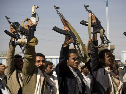 us-counterterror-policy-in-yemen-is-in-disarray.jpg