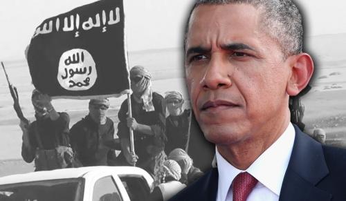 obama-manages-isis.jpg