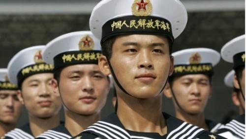 marins%20APL.jpg